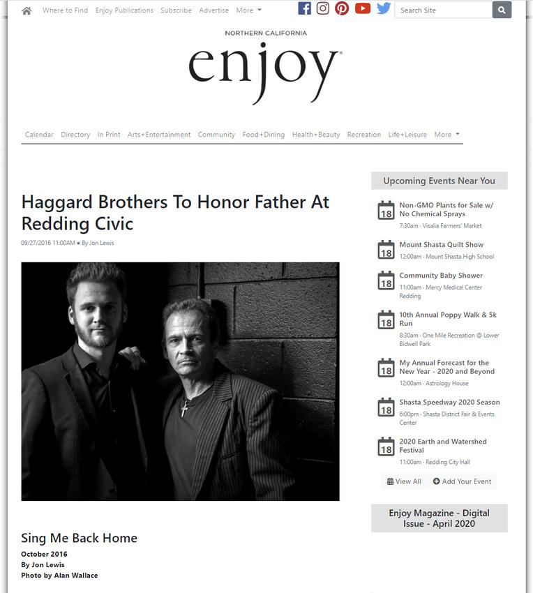 2016-09-27-11AM Haggard Bros Redding