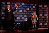 2018-10-11 Ann Coulter Stage Watermark